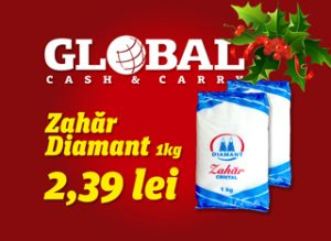global_zahar