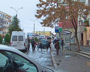 maxi taxi 1