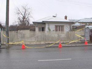 crima casa