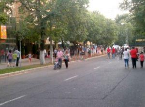 Bulevard2