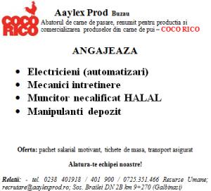 aylex