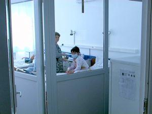 pediatrie 3