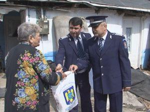politie umanitar 2