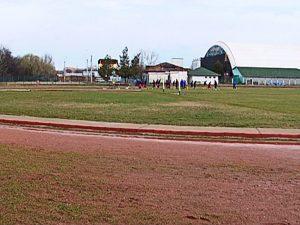 stadion-atletism