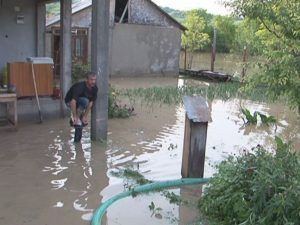 inundatie 2