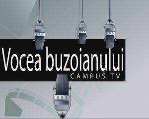 VOCEA BUZOIANULUI - CADOURILE ELECTORALE