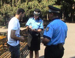 legitimare-politia-locala