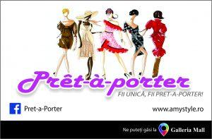 Pret_a_porter