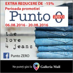 Punto ZERO - web_3_august