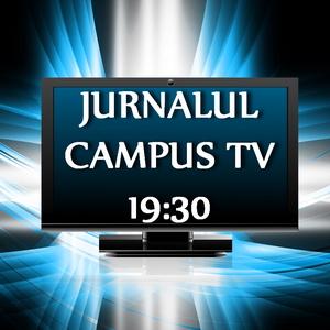 jurnalul-campus-tv