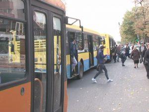 autobuze-oct-1