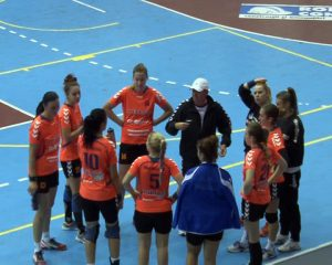 handbal-municipal-rapid