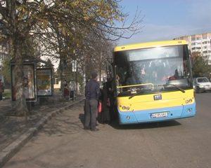 autobuz-2