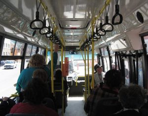 autobuz-interior