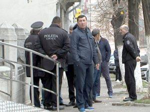 politisti-locali-1