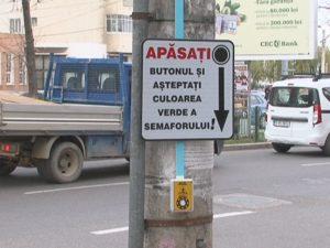 semafor-1
