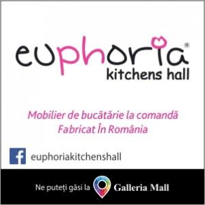 euphoria_web