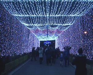 muzeu-tunel-lumini