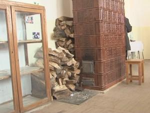 soba-lemne