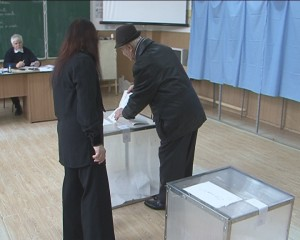 vot-1