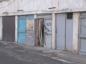 garaje 2