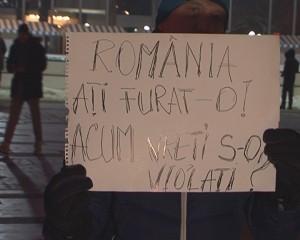 proteste anti gratiere