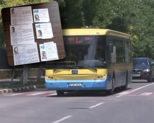 autobuz site