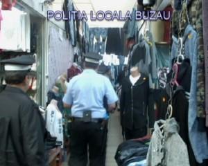 descinderi gorbaciov politia locala