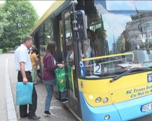autobuze 4