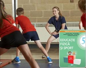 sport manual