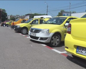taxiuri 2