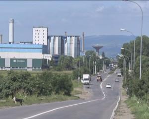zona industriala 1