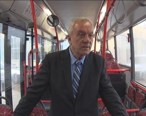 autobuz primar