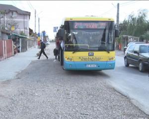 autobuze maracineni 2