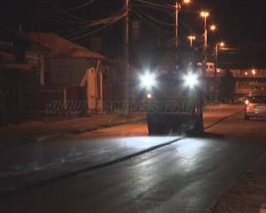 asfaltari noaptea2