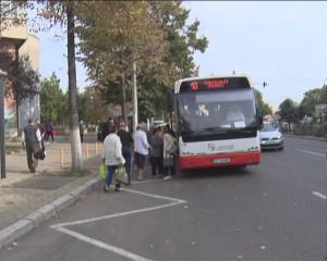 autobuz 4