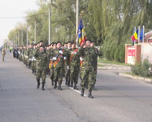 ziua armatei 7