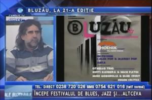BUZOIAN 21 NOV