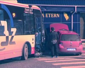 accident autobuz 2