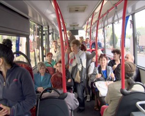 autobuz olanda 3