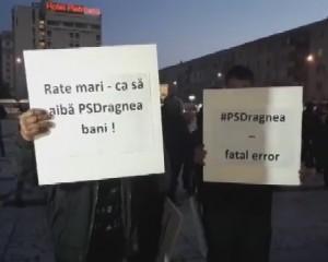 protest pnl 2