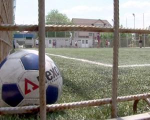 teren sport site