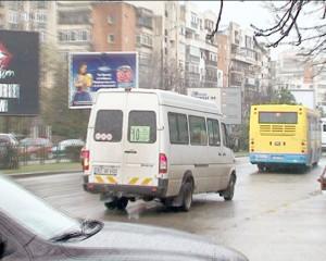 Maxi plus autobuz