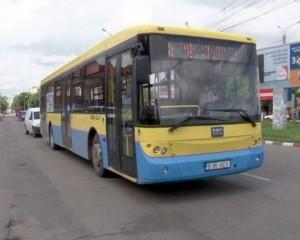 autobuz 02