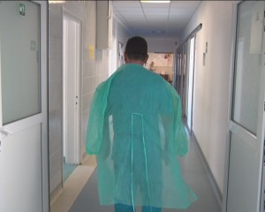 acces spital 2