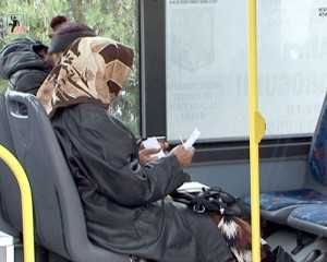 autobuz handicap 2