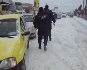 filtru politia locala