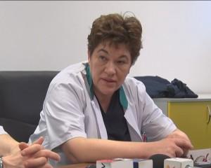 medic serbanoiu