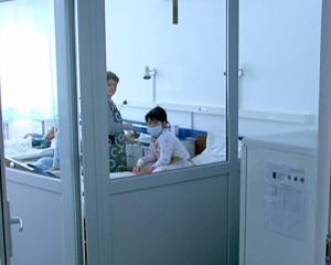 pediatrie-3