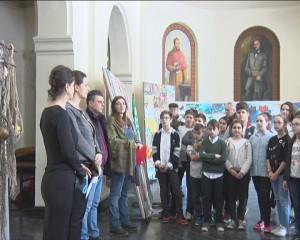 expo copii 2